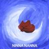 Ninna Nanna - Ninna Nanna Sogno