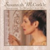 It Ain't Necessarily So - Susannah McCorkle