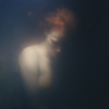 Lotte Kestner - Halo artwork