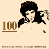100 (100 Original Tracks) [Remastered]