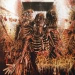 Fleshrot - Purging Impurity