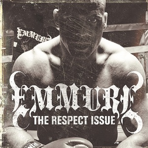 Emmure - False Love In Real Life