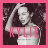 What Kind of Fool? (Heard All That Before), Kylie Minogue