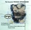 Michael Nyman - Memorial