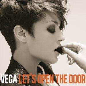 Vega - Let's Open the Door - Line Dance Music