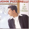 What Are You Doing New Year's Eve? - The John Pizzarelli Trio