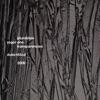 Transparencies, Plumbline & Roger Eno