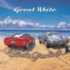 Latest & Greatest, Great White
