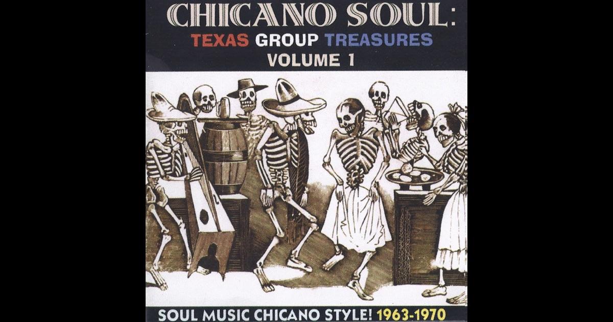Various - Soul Bag Vol. 4