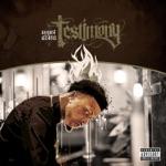 Testimony (Deluxe Version)
