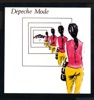Dreaming of Me - Single, Depeche Mode