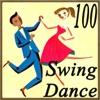 100 Swing for Dance