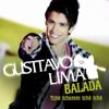 Gusttavo Lima - Balada (Tche Tcherere Tche Tche) artwork