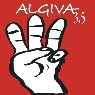 3.5 - Algiva