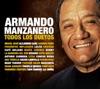 Todos los Duetos, Armando Manzanero