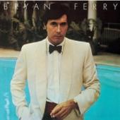 Bryan Ferry - (What A) Wonderful World