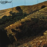 Cold Blood - Funky On My Back (LP Version)