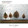 Don't Be Afraid - Unicam Jazz Quartet