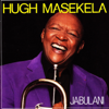 Jabulani - Hugh Masekela