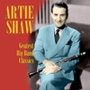 Carioca (2001 Remastered)  - Artie Shaw And His Orchestra