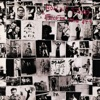 Exile On Main Street (Deluxe Edition), The Rolling Stones