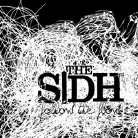 Follow the Flow by The Sidh on Apple Music
