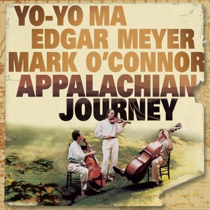 Appalachian Journey Mp3 Download