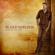 Boys 'Round Here (feat. Pistol Annies & Friends) - Blake Shelton