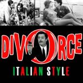 Carlo Rustichelli - Deceit and Gossip