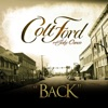 Back with Jake Owen Radio Edit Single