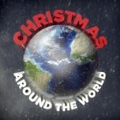 Metamora - Fiddler's Hymn/Christmas Break