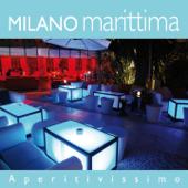 Milano Marittima Aperitivissimo