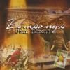 Zimsongs - John Edmond