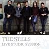 Live Studio Session - EP, The Stills