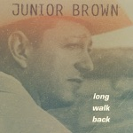 Junior Brown - Keepin' Up With You