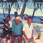 Jerry Jeff Walker - Rhythm of the Rain