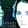 Icon Bonkers (feat. Edmée) - Single