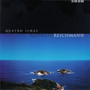 Rodolfo Reichmann - Deserta