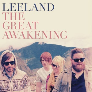 Leeland - The Great Awakening