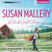 Download A Fool's Gold Christmas: Fool's Gold, Book 10 (Unabridged) Audio Book