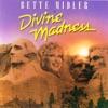 Divine Madness Live