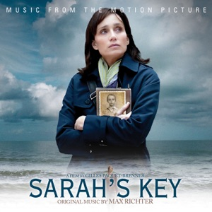 Sarah's Key (Music from the Motion Picture) Mp3 Download