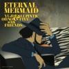 ルパン三世 血の刻印 〜永遠のmermaid〜 オリジナル・サウンドトラック「Eternal Mermaid」 ジャケット画像
