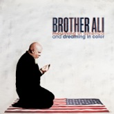 Mourning In America and Dreaming In Color (Instrumental Version)