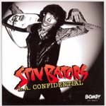 Stiv Bators - Have Love Will Travel