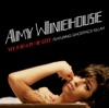 You Know I'm No Good - Single, Amy Winehouse