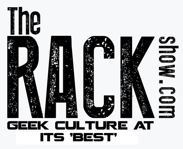 The RACK Show
