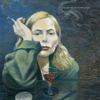 Both Sides Now - Joni Mitchell