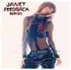 Feedback Remixes