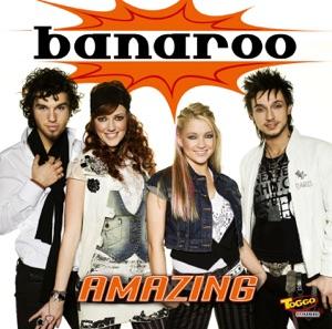 Banaroo - Mamacita - Line Dance Music